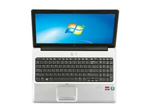HP Laptop Windows 7 in great condition for sale