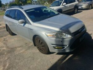 2011 Ford Mondeo LX Tdci MC Midland Swan Area Preview