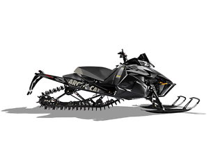 2016 ARCTIC CAT XF8000 HIGH COUNTRY 141