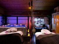 Beauty therapist and Receptionist required at The beauty lodge day spa due to expansion