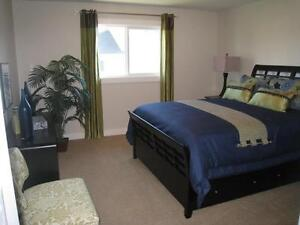 Fully Furnished Executive Rental UTILITIES INCLUDED Strathcona County Edmonton Area image 6