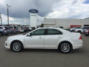 2010 Ford Fusion SEL, AWD, HEATED SEATS, REMOTE START, SONY AUDI