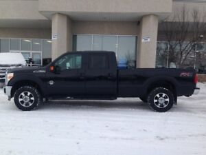 2012 Ford Super Duty F-350 SRW F350 SUPER DUTY, PRICED TO SELL!!