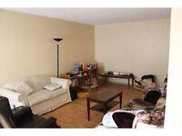 Sheraton apartment......Available Immed. Nait, McEwan University