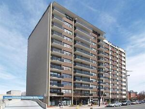 Hintonburg/Westboro Sublease bachelor *Reduced $150 in 1st month