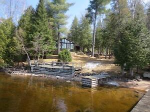 Bark Lake Acreage! Rare Opportunity! Peterborough Peterborough Area image 10
