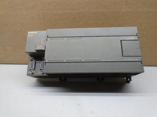 Siemens PLC  6ES7 216-2BD23-0XB0   N139