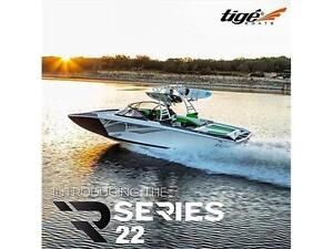 2016 R22 - order yours now for spring delivery!