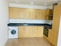 One Bed 5th floor flat with lift with Edgware-GROSVENOR HOUSE