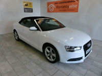 2013 Audi A5 1.8 TFSI ( 170ps ) SE ***BUY FOR ONLY £79 PER WEEK***