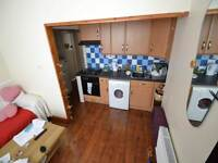 1 bedroom flat in Despenser Street, Riverside, Cardiff