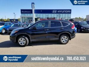 2013 Honda CR-V LX/AWD/BLUETOOTH/HEATED SEATS