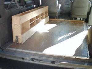 Heavy duty work floor and parts storage bins Kitchener / Waterloo Kitchener Area image 1