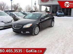 2011 Buick Regal $117 B/W PAYMENTS!!! FULLY INSPECTED!!!!