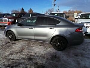 2013 Dodge DART SXT For Sale Edmonton