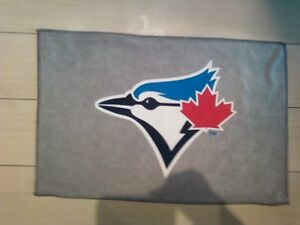 Toronto Blue Jays hand towel