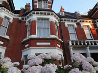 REDUCED PRICE Great Value large Bedroom+living+study+kitchen in the Heart Of Hampstead NO AGENTS