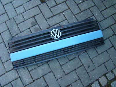 VW T4 Frontgrill Kühlergrill Frontblech Grill (66) bei uns für nur 36,99 Euro, gebraucht gebraucht kaufen  Deutschland