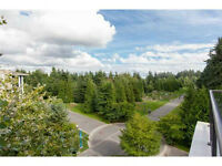 (ORCA-ref#405-6328L) LUXURY LIVING 2 bed, high ceiling UBC condo
