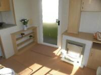 Family starter caravan for sale cheap 12 month holiday park east yorkshire coast