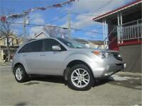 2007 Acura MDX Technology Pkg...we've 3 of them on our lot! City of Toronto Toronto (GTA) Preview