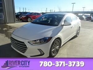2018 Hyundai Elantra GL SE Heated Seats,  Sunroof,  Back-up Cam,