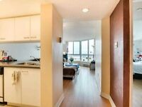 ***** Jaw-Dropping Condo --- Amazing Downtown Location *****