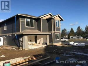 6243 DWYER CRES DUNCAN, British Columbia