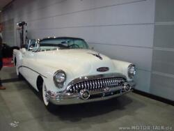 buick-eight-roadmaster
