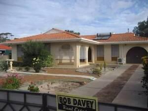 Big cosy house for rent in Tammin. Tammin Tammin Area Preview