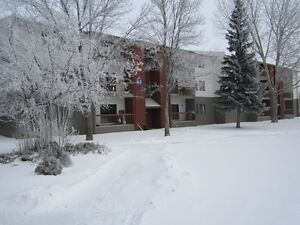 2 Bedroom Apartment- East Regina-Close to bus Stop-Shopping Mall