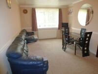 3 BEDROOM FLAT FOR SALE OFFERS OVER 55,995