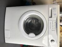 Cheap washing machine