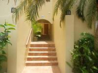Beautiful Condos for rent in St Maarten!  www.stmaatenescape.com