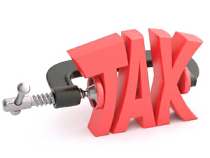 Tax Save - Licensed Public Accountant