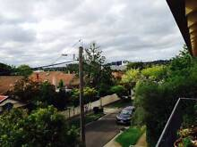 Amazing houseshare for amazing housemate! Melbourne Region Preview