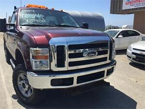 2009 Ford Super Duty F-250 SRW XL,, NO TAX TILL END OF JUNE
