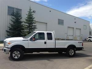 2012 ford f250 xlt sale trade financing