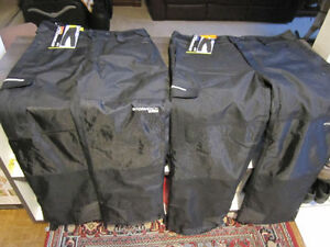 "Snowpants, ""Sunice"" 'StormPack', size Small, BNWT"