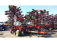 2009 BOURGAULT 3310 AIR DRILL - 66' **MARKED DOWN**