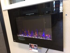 High quality Electric fireplace