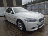BREAKING PARTS BMW 1 3 5 X SERIES E30 E36 E46 E90 F30 E39 E60 F10 E87 F30 MINI R50 R56 M SPORT M3 M5
