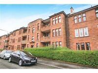 Flat for sale - Cathcart - 3 Bed