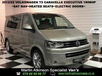 Used Volkswagen Caravelle Cars For Sale Gumtree