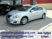 2014 Nissan Altima 2.5 *Super low price