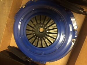 LS1 Camaro/Trans Am/Corvette Spec Stage 1 clutch kit