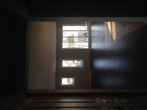 Super bel appartement - 2 chambres Gatineau Ottawa / Gatineau Area image 1