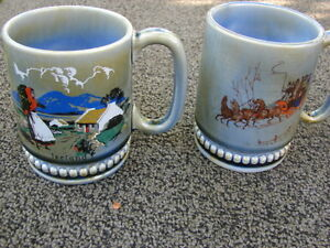 Lots of collectibles items porcelain #13 London Ontario image 7