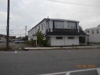 ROOM for RENT FORT ERIE House Hotel Motel Niagara Falls Buffalo