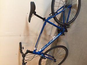 KHS Vitamin AA Bike - LIKE NEW!!!